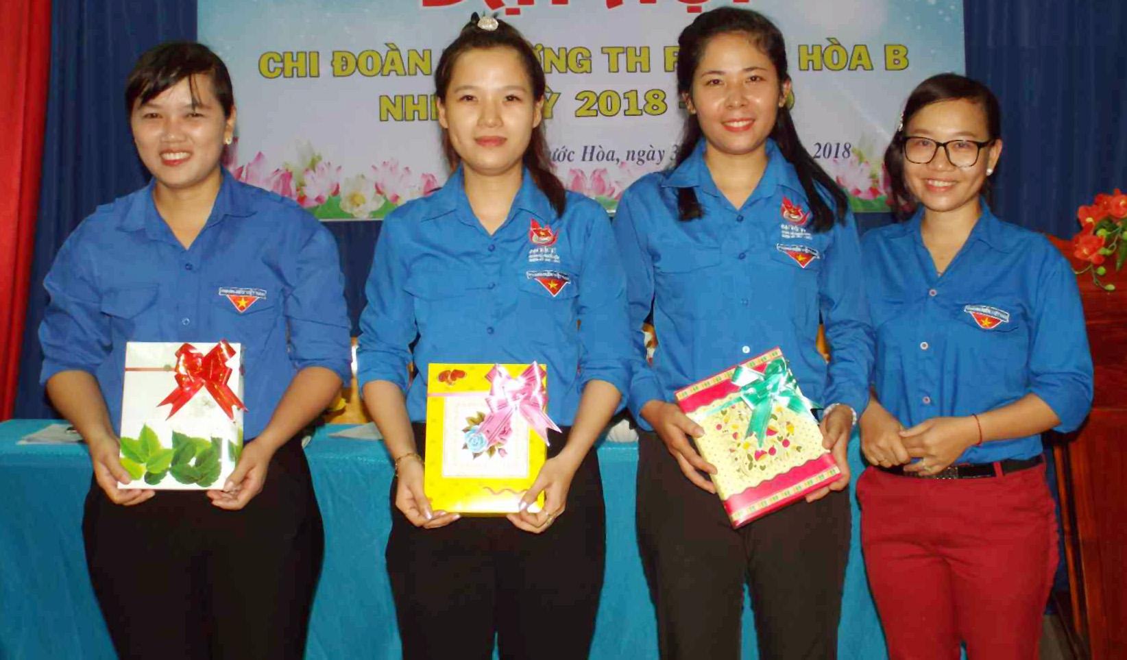 DSCF2134
