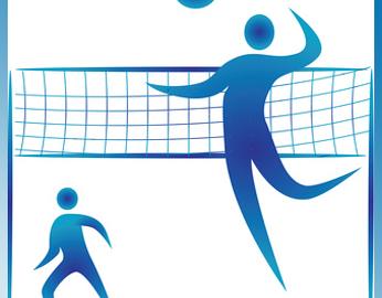 tournoi-volley