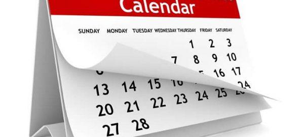 calendar-700x480