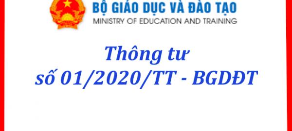 Huong-dan-viec-lua-chon-sach-giao-khoa-trong-co-so-giao-duc-pho-thong